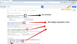 bitcoin forum if you use wot web of trust give forum bitcoin com a review the