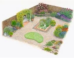 Backyard Design Tools 229 Best Garden Design Images On Pinterest Garden Ideas Gardens
