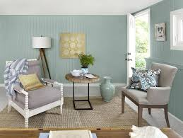 interior color trends 2014 marvelous home interior color trends on home interior intended for