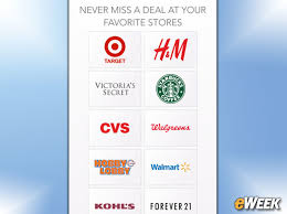target black friday rhode island 10 ios apps to organize your black friday shopping plans