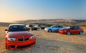 Bmw M1 Coupe 2011 Bmw 1 Series M Coupe First Test Automobile Magazine
