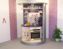 bloc cuisine compact mini cuisine pour studio excellent best studio kitchen ideas on