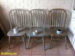 Refinish Dining Chairs Dining Room Painting Dining Room Chairs Awesome Dining Room Table