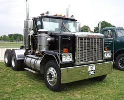 gmc semi truck 1 16 gmc general chevy bison update 44 getting close page 6 on