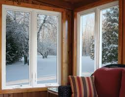 corner tall casement windows cleaning instructions for a