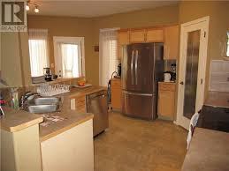 20 20 Kitchen Design Program Fruitesborras Com 100 2020 Kitchen Design Images The Best Home