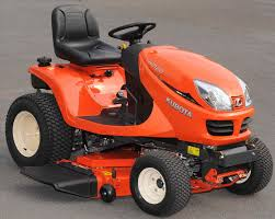 Cheap Riding Lawn Mowers For Sale Chentodayinfo