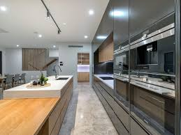 kitchen cabinets brisbane flat pack kitchen cabinets brisbane