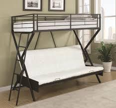 styles nice futon sofa bed cheap futons for sale futon sales