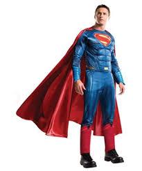 Superhero Halloween Costumes Men Costumes Halloween Costumes Girls Boys Women U0026 Men