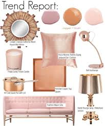 371 best colors blush to images on pinterest 2017 paint