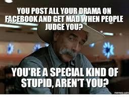 Internet Drama Meme - 25 best memes about drama on facebook drama on facebook memes