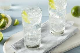 vodka tonic lemon the ultimate gin and tonic challenge the globe and mail