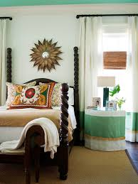 Accessories To Decorate Bedroom 3 Tips To Mix U0026 Match What You Have To Get The Style You Want