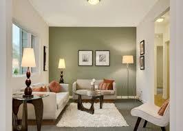 livingroom paintings living room best living room paint colors ideas living room