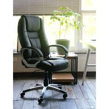 Home Design Tampa Fl Office Design Home Decorators Office Furniture Ideas About Space