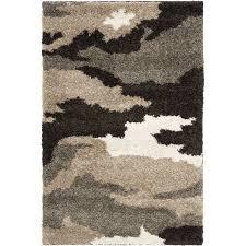 Mondrian Collection Rugs Trent Austin Design Hanover Area Rug U0026 Reviews Wayfair