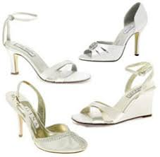 wedding shoes for grass wedding shoes wedlock get married in cape town