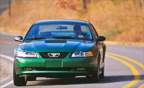 1999 ford mustang gt 1999 chevrolet camaro z28 vs ford mustang gt archived