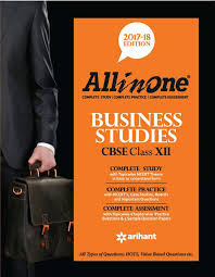 business studies subhash dey geeta publishing class xii