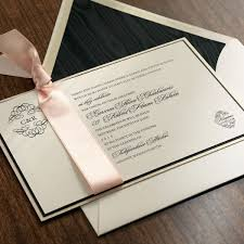 Classic Wedding Invitations Classic Wedding Invitations Classic Wedding Invitations 061 With