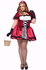 womens costume ideas the extremely cool plus size costumes ideas for women