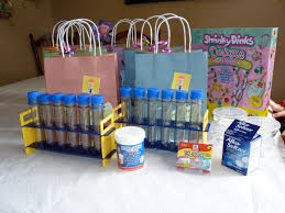 kids birthday party idea the science experiment party out with