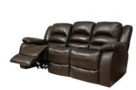 home theater sectional sofa amazon com abbyson dallas italian leather reclining sofa home