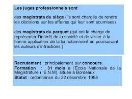 magistrats du si鑒e et du parquet magistrats du si鑒e et du parquet 28 images sarkozy mis en