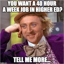 Get Memes - 11 memes only admissions teams will get capture higher ed