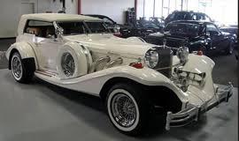 location de voiture pour mariage location de voiture ancienne pour mariage pas cher u car 33