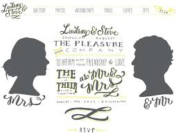 wedding invitation websites best wedding invitation websites 18804