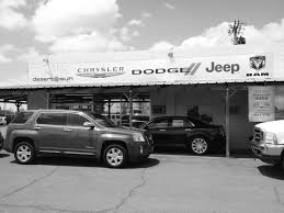 dodge crossover white about desert sun in roswell nm new u0026 used chrysler dodge jeep