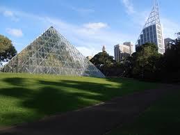 Botanic Garden Sydney Top Ways To Enjoy Sydney S Royal Botanic Gardens Sydney