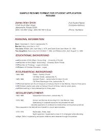 resume format free download 2015 srilanka sri lanka cv format in free download 69489954 of coloring 5 28f