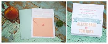 wedding invitations edmonton custom pinkpolka invitations stationery edmonton wedding