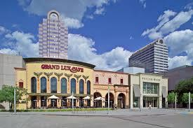 Galleria Mall Dallas Map by Galleria Dallas Go Rolling Out