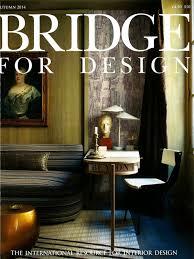 blog interior designer london louise bradley interior design
