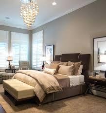 chambre taupe et gris chambre taupe marier couleur taupe avec marron et gris pour