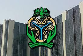 bureau de change nation foreign exchange market gets cbn s 210m boost the nation nigeria