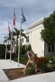 Key West Flag Shoestring Weekends Blog Just Another Wordpress Com Weblog Page 31