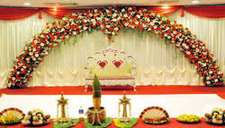 shaadi decorations wedding decoration in tirunelveli