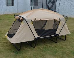 Pop Up Bed Large Double Person Pop Up Bed Tent Camping Bed Tent Buy Pop