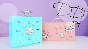 decorated boxes for gifts style home design fantastical and