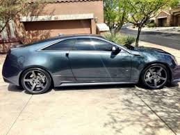 2011 cadillac cts coupe specs purchase used 2011 cadillac cts v coupe 700 hp car