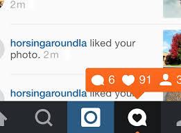 buy followers buy real instagram followers buy cheap instagram likes online
