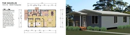 best 25 modular home prices ideas on pinterest country modular