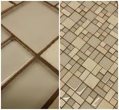Glitter Laminate Flooring We U0027ve Got Sparkle On Our Funtilefriday With Tec U0027s Design Fx