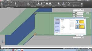 creating rat hole for back bar suggestions autodesk community