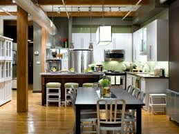 kitchen room small l shaped kitchen island chairs also kitchen l